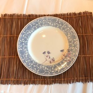 Set of 2 Wood/Branch/Sticks Rustic Placemats